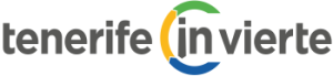 TF.INVIERTE.2 logo