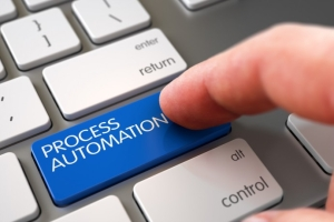 top-automated-software-testing-tools-automation-tools-photo-bi