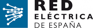 red electrica logo 2